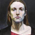 6. Bruja, 2016 - Peter Bradley