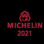 Michelin Guide - Bib Gourmand 2021